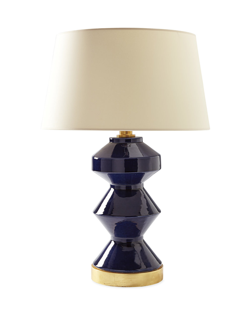 Lighting_Tablelamp_Myrtle_Navy_MV_Crop_SH.jpg