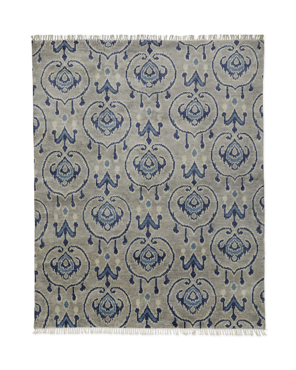 Rug_Channing_Hand_Knotted_8x10_Blue_MV_0023_Crop_SH.jpg