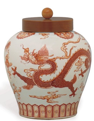 15%22 Dragon Jar OKL.jpeg
