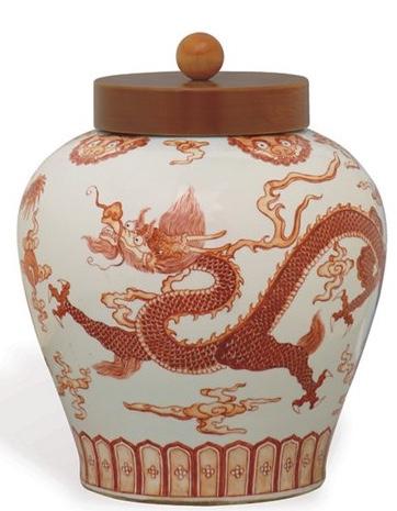 15%22 Dragon Jar OKL.jpeg