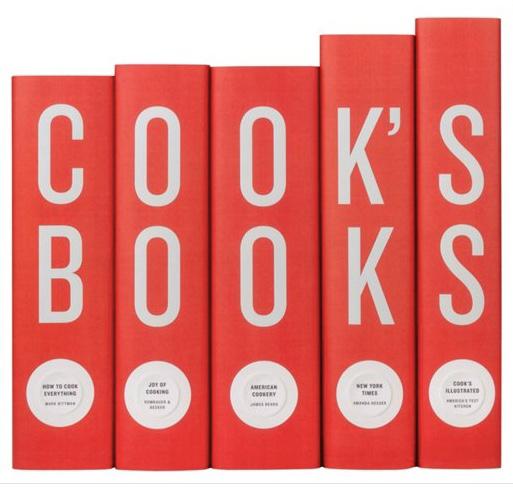 cooks books.jpeg
