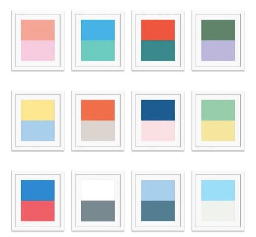P&P Color Studies.jpeg