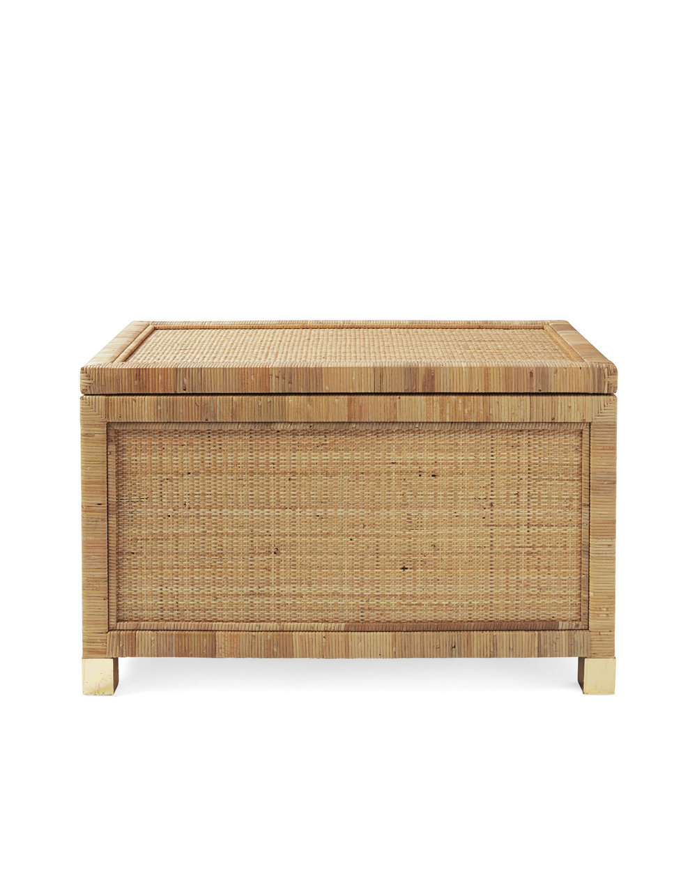 Furn_Balboa_Storage_Coffee_Table_Front_MV_Crop_SH.jpg
