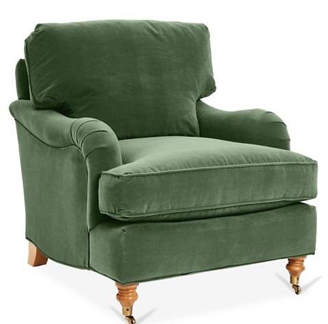 Brooke Chair.jpeg