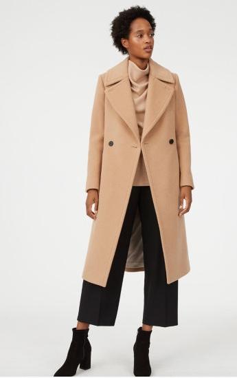 Daylina Coat.jpeg
