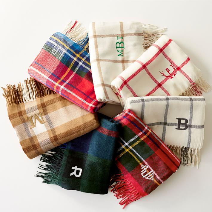 throw-blanket-tartan-o.jpg
