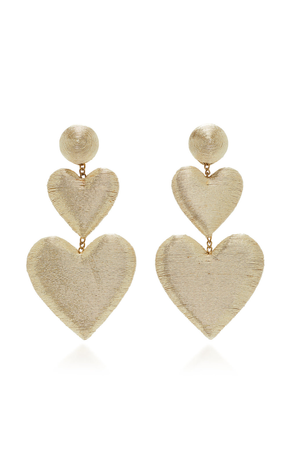 large_rebecca-de-ravenel-gold-m-o-exclusive-double-heart-silk-drop-earrings.jpg