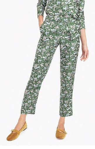 silk twill print pants.jpeg