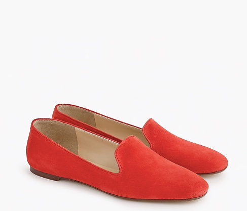 Red slippers.jpeg