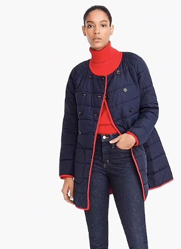 Puff navy jacket.jpeg