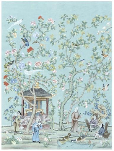chinoiserie panel.jpeg