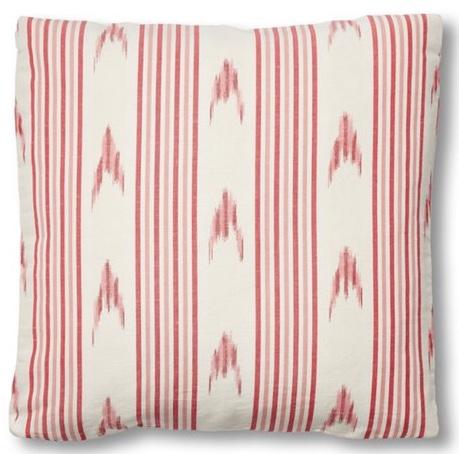santa barbara 18x18 pillow.jpeg