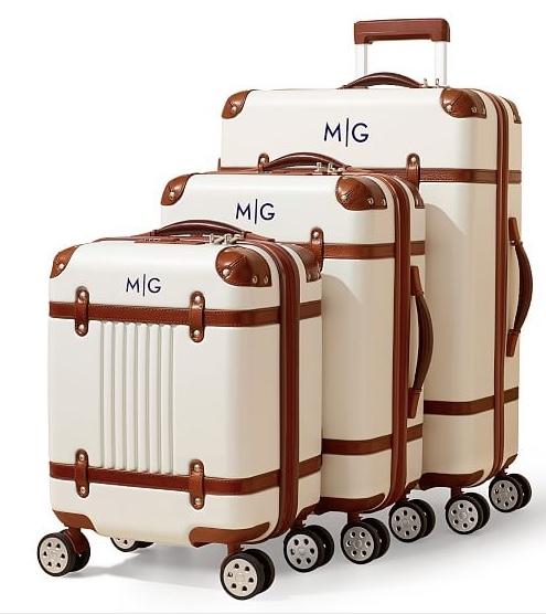 Terminal luggage set.jpeg