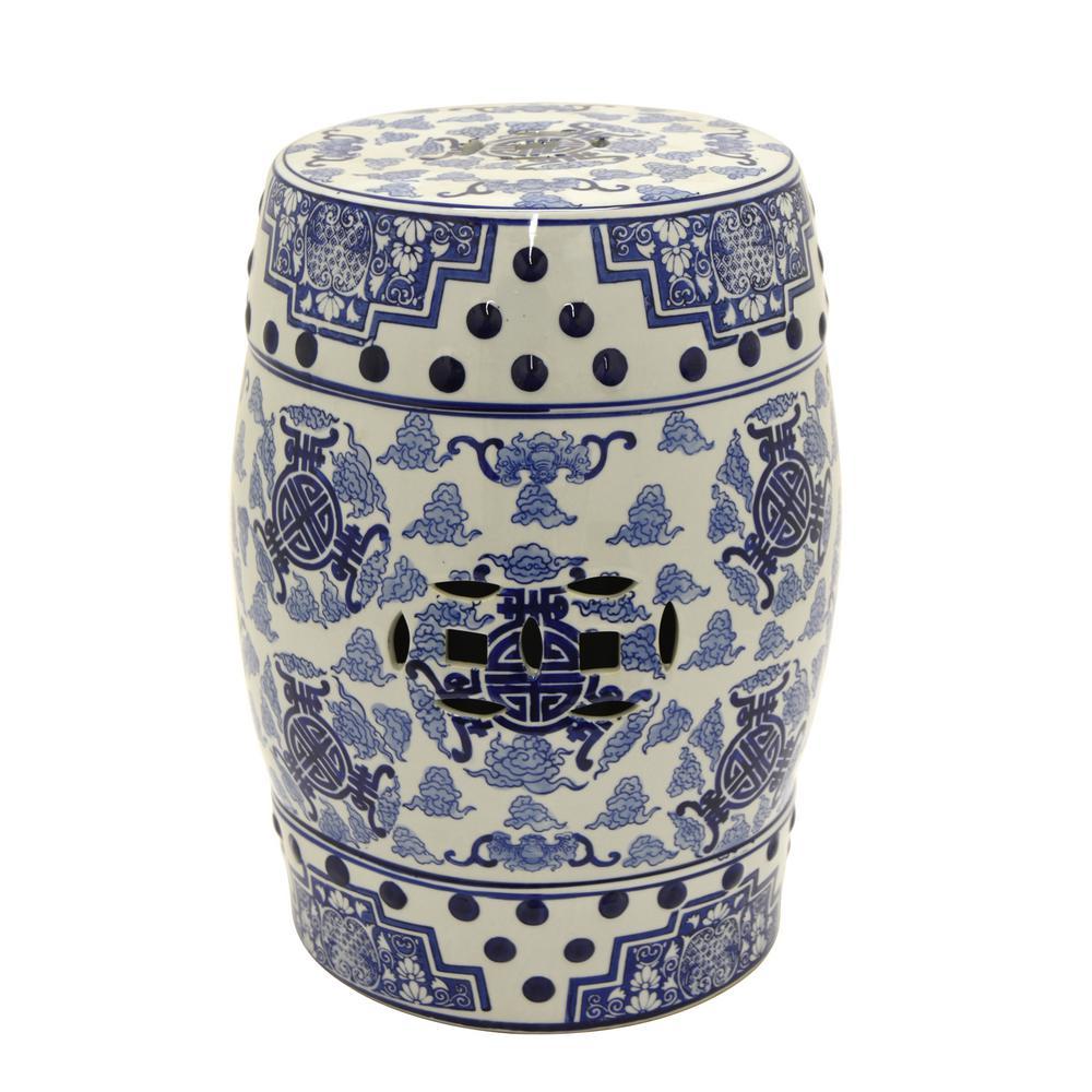 blue-three-hands-bar-stools-11870-64_1000.jpg