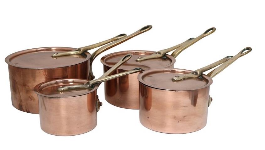 copper pots.jpeg