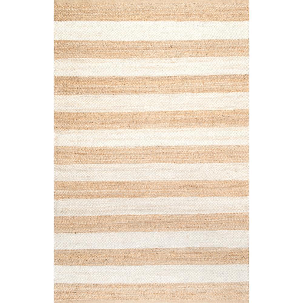 bleached-nuloom-area-rugs-tadr03a-406-64_1000.jpg