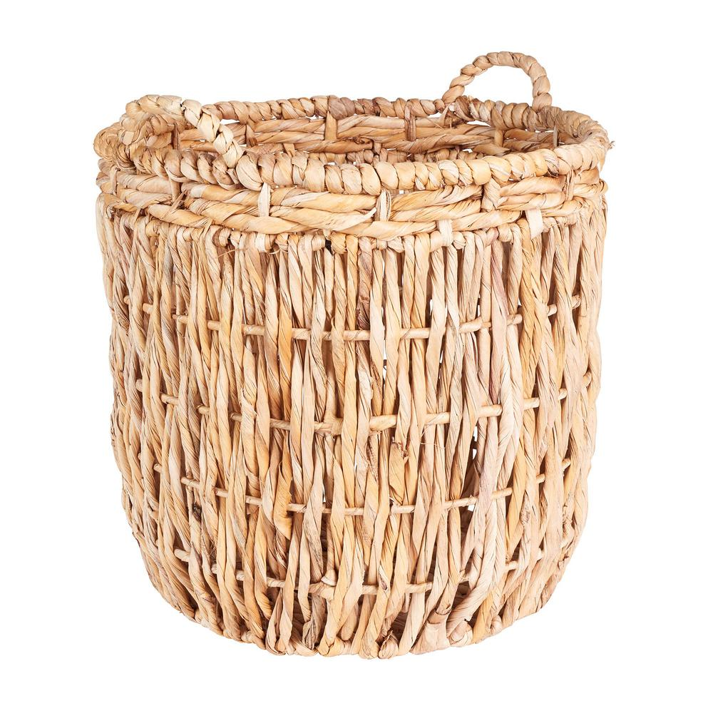 brown-household-essentials-bins-baskets-ml-6649-64_1000.jpg