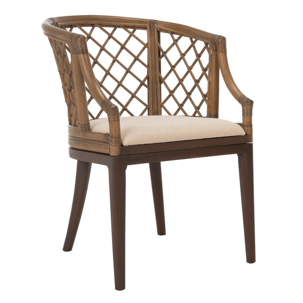 greige-safavieh-accent-chairs-sea4013a-4f_1000.jpg