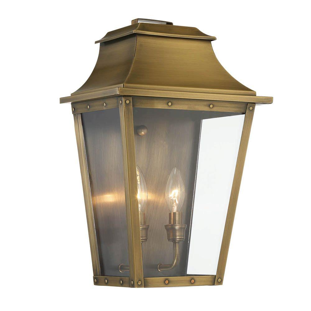 aged-brass-acclaim-lighting-outdoor-lanterns-sconces-8424ab-64_1000.jpg