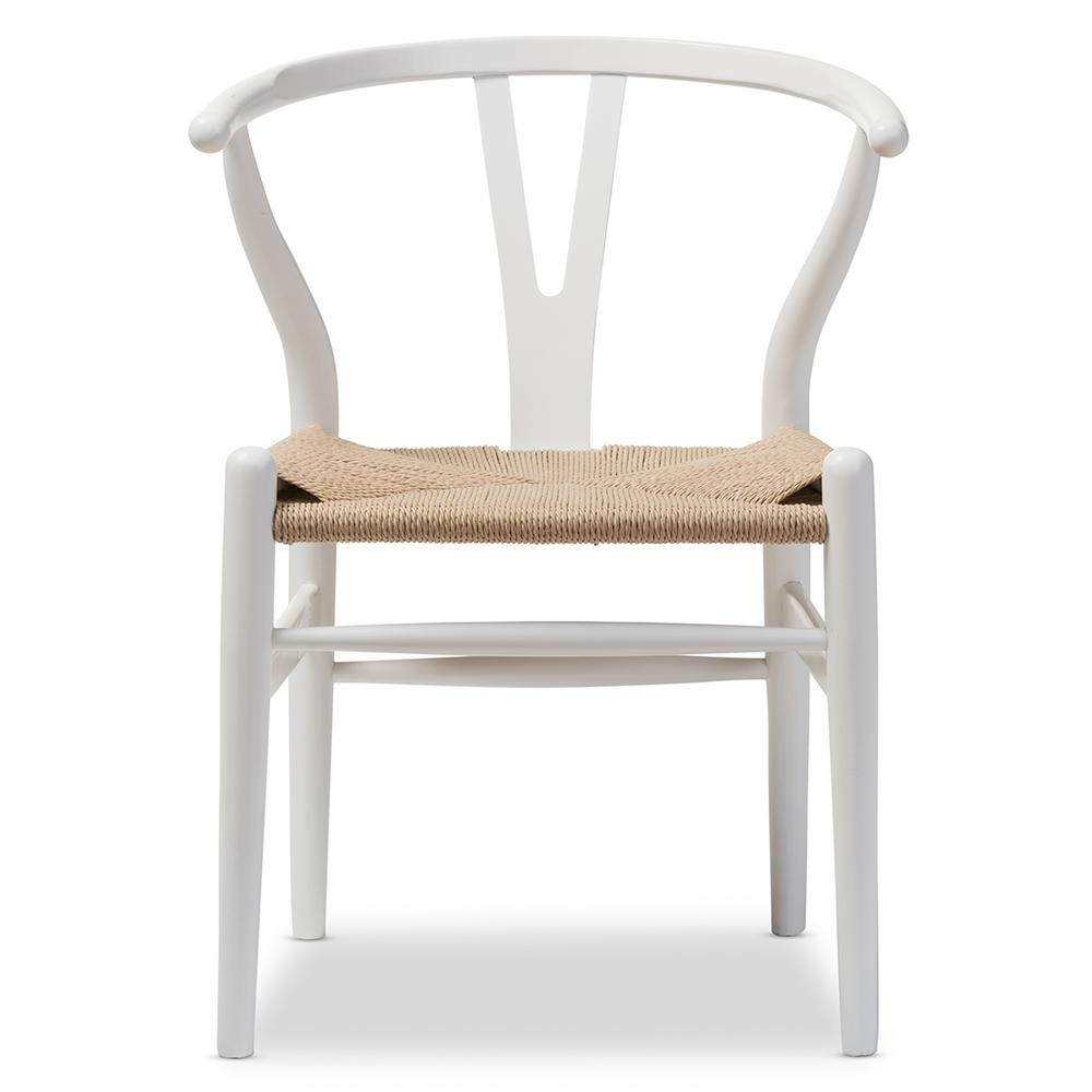 white-baxton-studio-dining-chairs-2pc-3620-hd-c3_1000.jpg