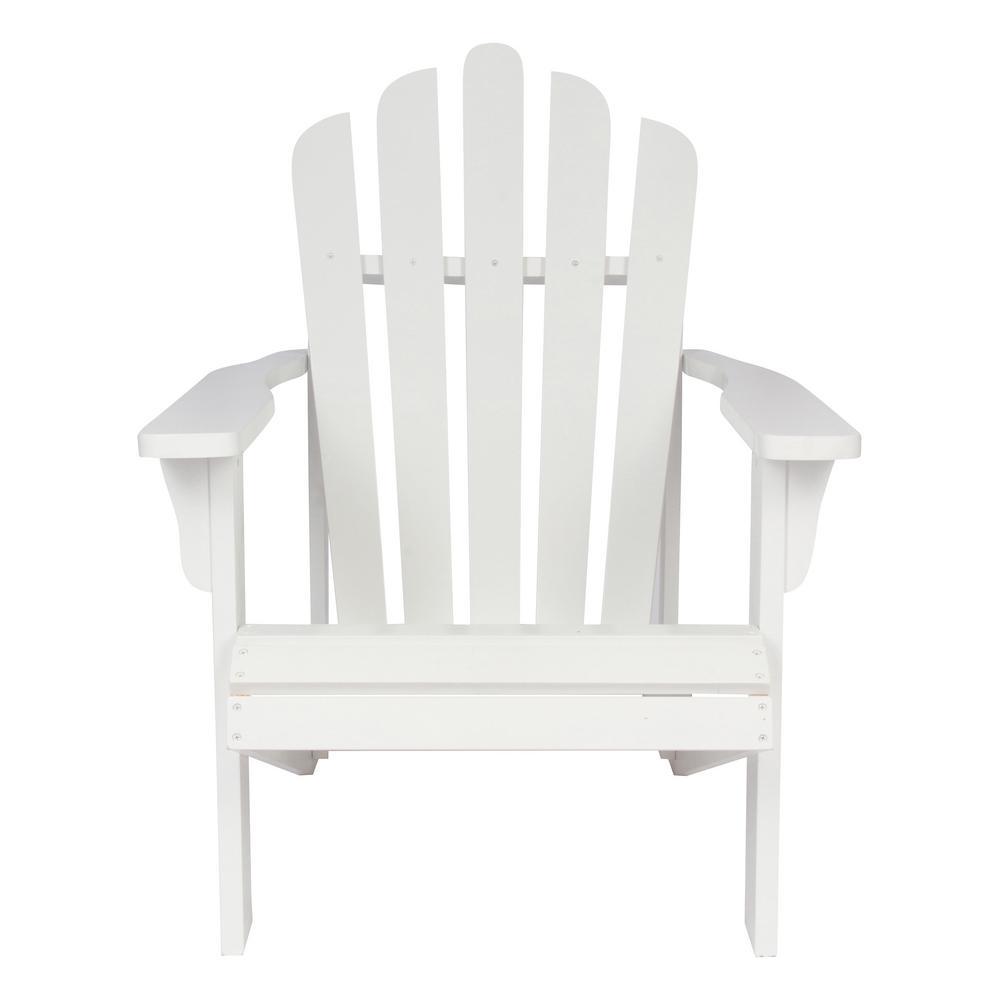 shine-company-adirondack-chairs-4611wt-64_1000.jpg