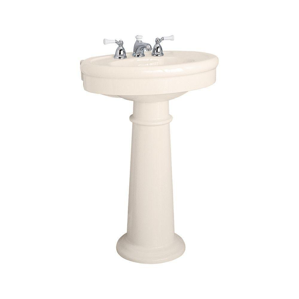 linen-american-standard-pedestal-basin-combos-0283-800-222-64_1000.jpg