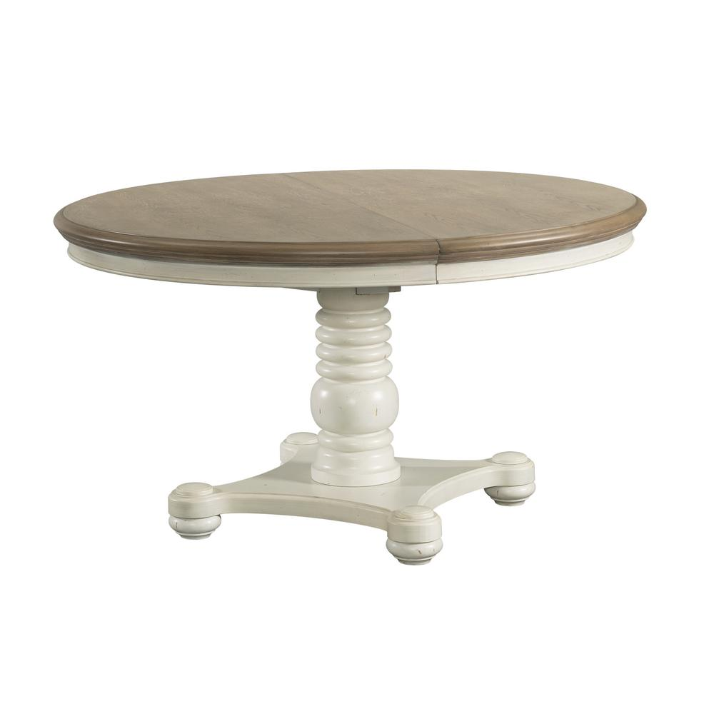 light-walnut-picket-house-furnishings-kitchen-dining-tables-dbs700dtbe-64_1000.jpg