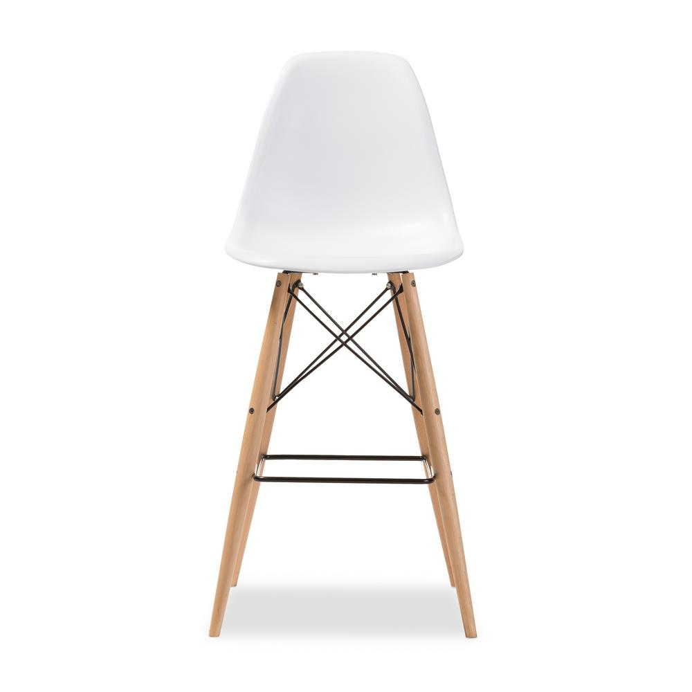 white-baxton-studio-bar-stools-28862-5188-hd-c3_1000.jpg