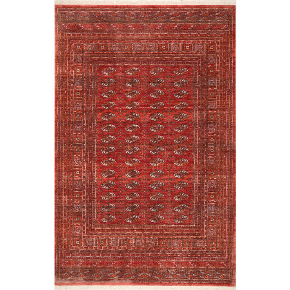 red-nuloom-area-rugs-khmc25a-8010-64_1000.jpg
