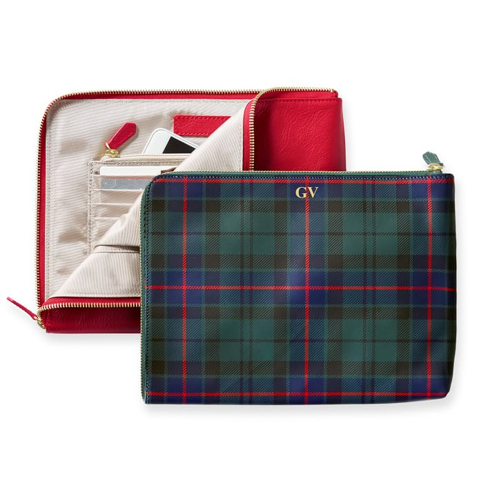 commute-clutch-plaid-1-o.jpg
