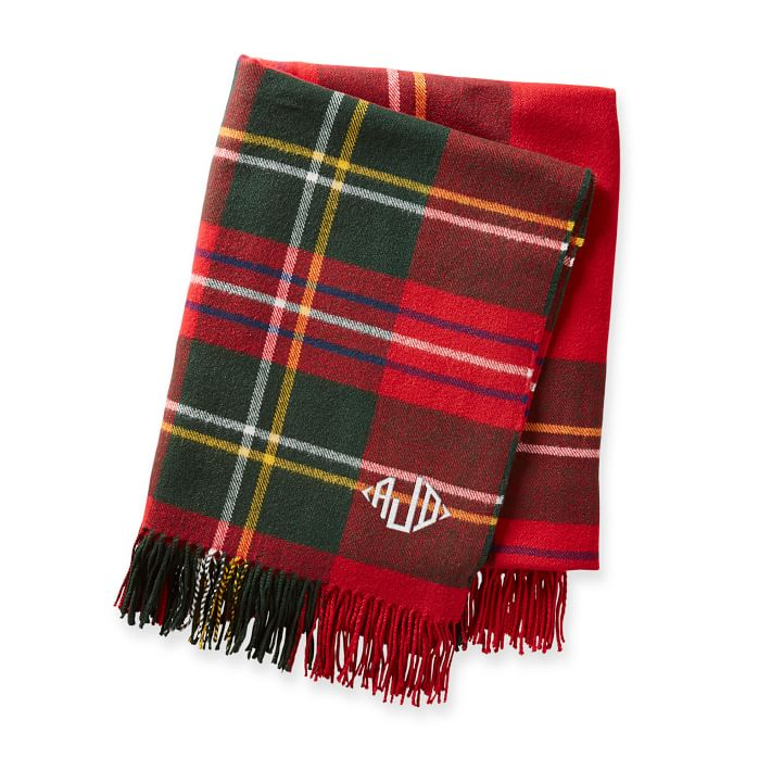 throw-blanket-tartan-o.jpg
