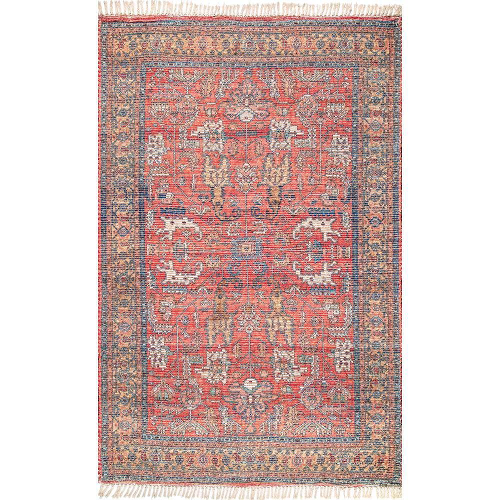 multi-nuloom-area-rugs-svin14a-406-64_1000.jpg