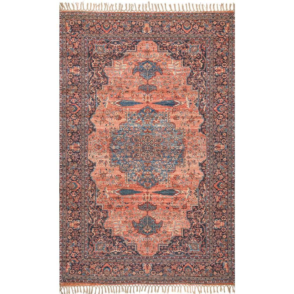 multi-nuloom-area-rugs-svin07a-406-64_1000.jpg