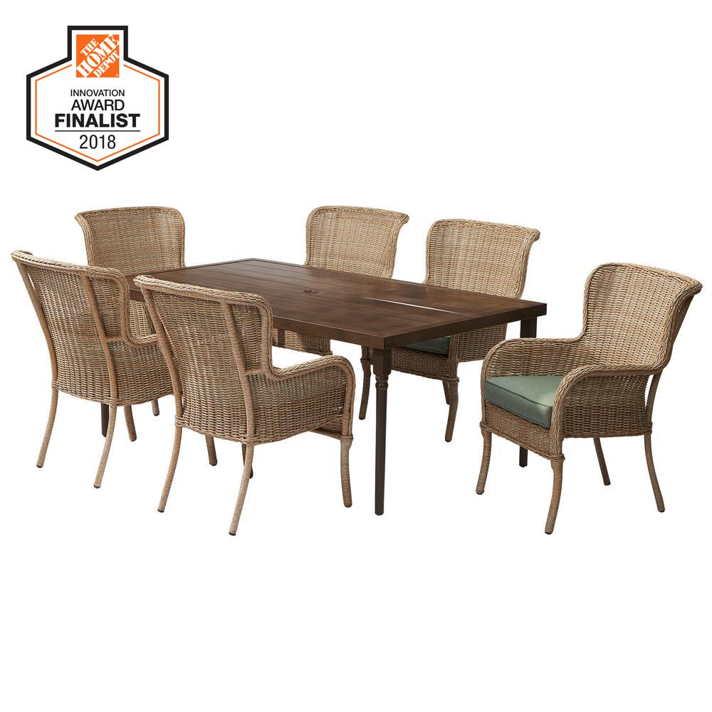 hampton-bay-patio-dining-sets-d11230-7pc2-c3_1000.jpg