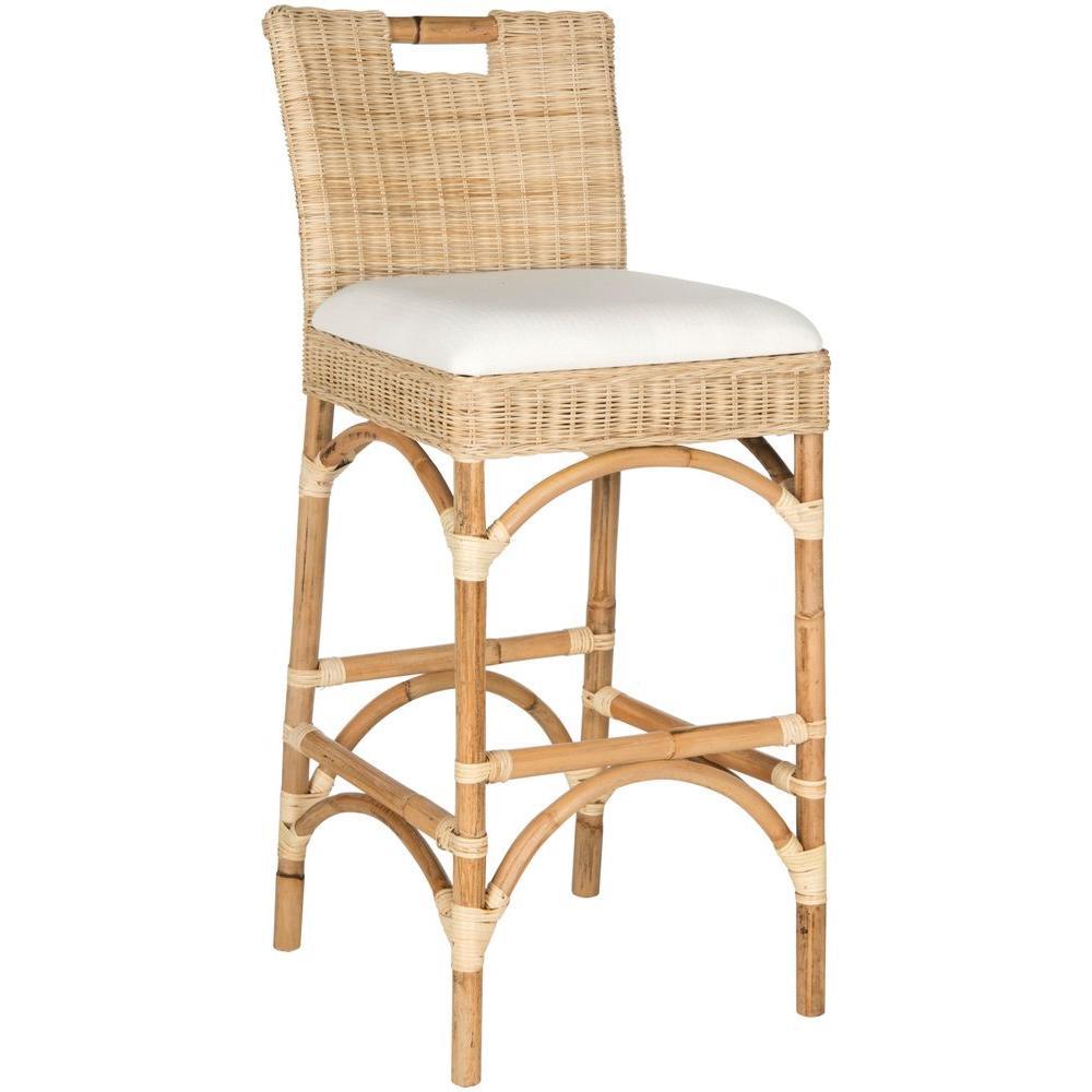 natural-eggshell-safavieh-bar-stools-fox6532a-4f_1000.jpg