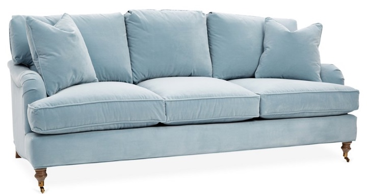 blue velvet sofa.jpeg