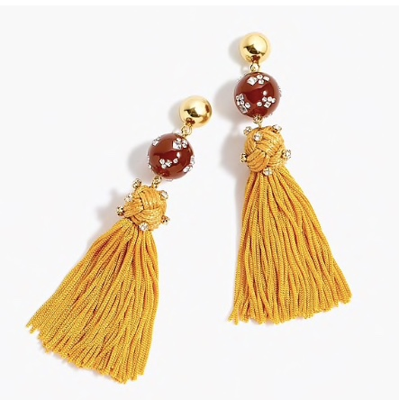 tassel earrings.jpeg