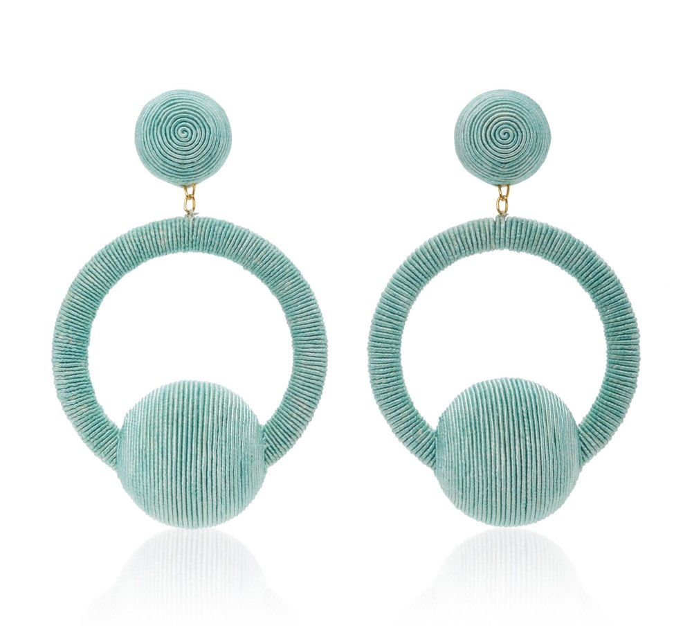 large_rebecca-de-ravenel-green-yasmin-hoop-la-la-earrings.jpg
