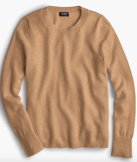 jcrew sweater.jpeg