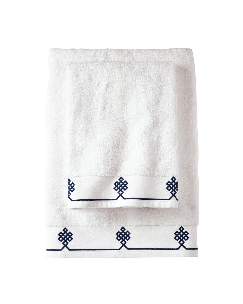 Gobi_Bath_Towels_Navy_1.jpg