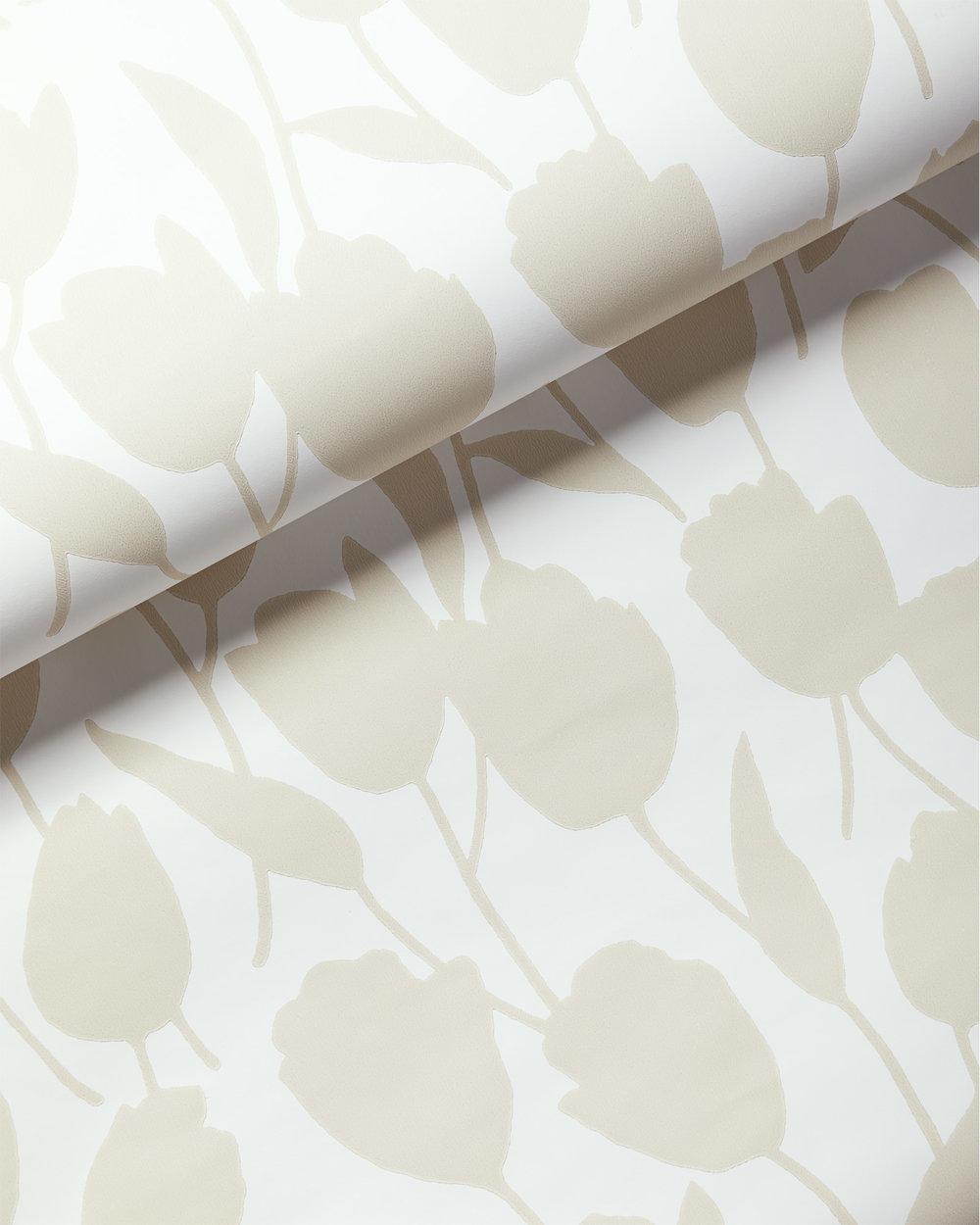Wallpaper_Cortina_Sand_White_MV_Crop_BASE.jpg