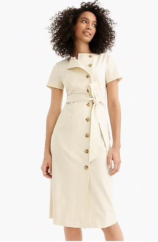 jcrew wool dress.jpeg