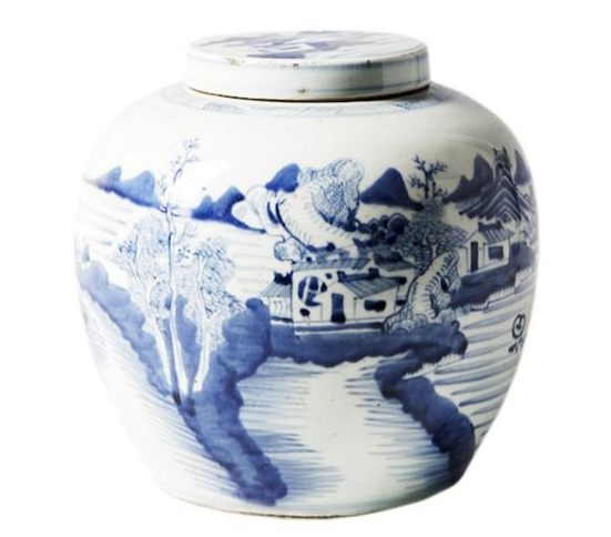 9%22 landscape jar blue:white.jpeg