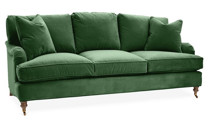 brooke 3-seat sofa emerald velvet.jpeg