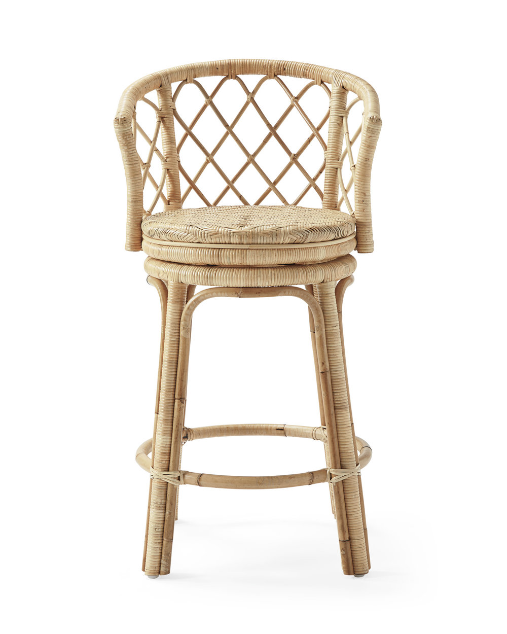 Furn_Avalon_Swivel_Counter_Stool_Natural_MV_0537_Crop_SH.jpg