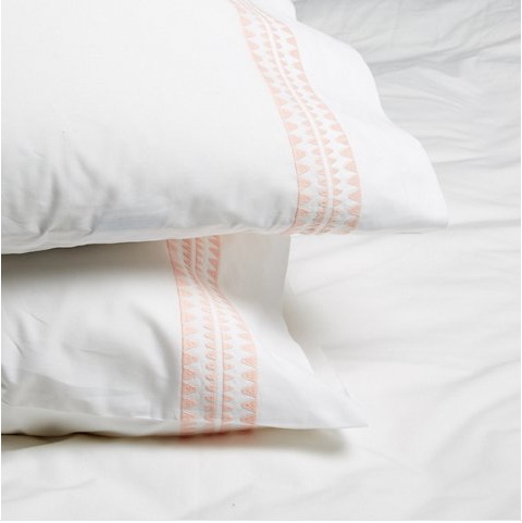 s:2 seychelles standard pillowcases.jpeg