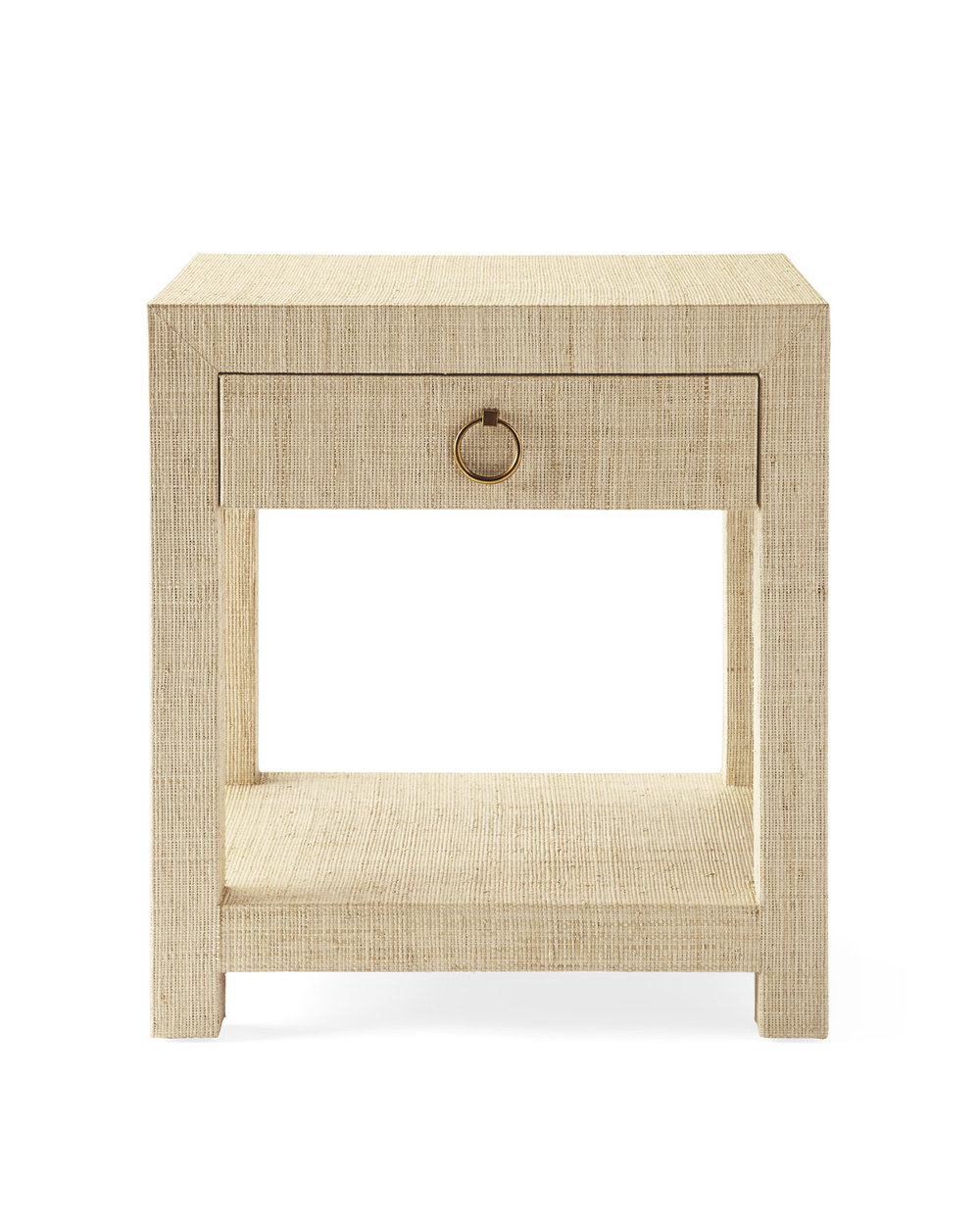 PR_Blake_Raffia_Side_Table_with_Drawer_Front_MV_0621_Crop_SH.jpg
