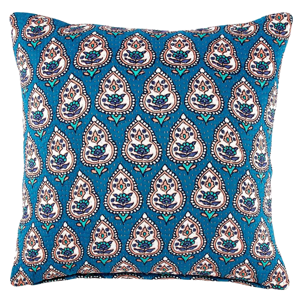 zoom_pillow_nita_antara.png