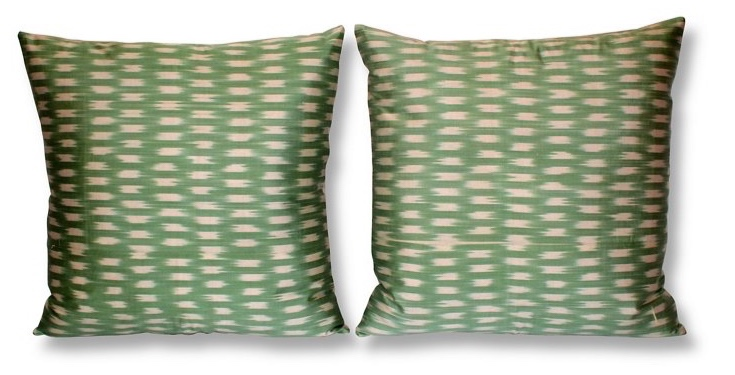lily 18x18 ikat pillows.jpeg