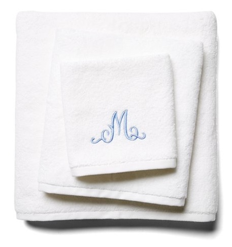 3-pc script monogram towel.jpeg